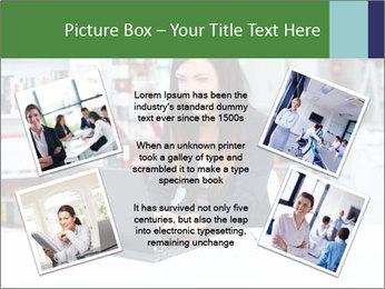 0000094603 PowerPoint Templates - Slide 24