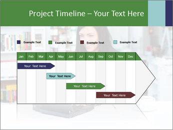 0000094603 PowerPoint Templates - Slide 25
