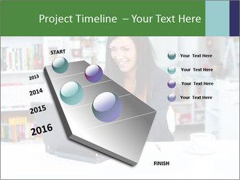 0000094603 PowerPoint Templates - Slide 26