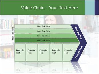 0000094603 PowerPoint Templates - Slide 27