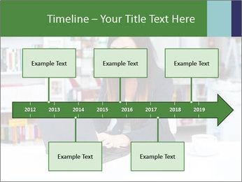0000094603 PowerPoint Templates - Slide 28