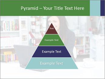 0000094603 PowerPoint Templates - Slide 30