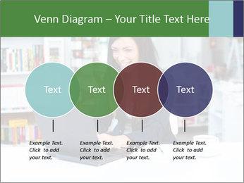 0000094603 PowerPoint Templates - Slide 32