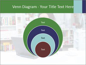 0000094603 PowerPoint Templates - Slide 34