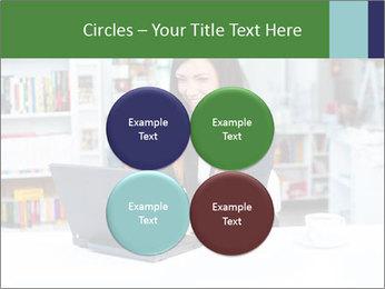 0000094603 PowerPoint Templates - Slide 38