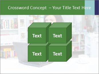 0000094603 PowerPoint Templates - Slide 39