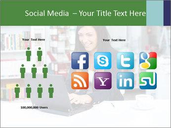 0000094603 PowerPoint Templates - Slide 5
