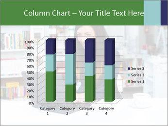0000094603 PowerPoint Templates - Slide 50