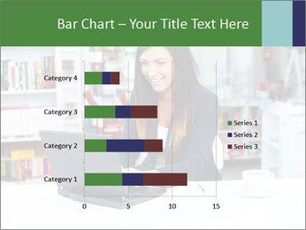 0000094603 PowerPoint Templates - Slide 52