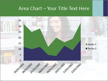 0000094603 PowerPoint Templates - Slide 53