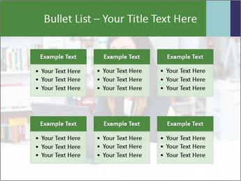 0000094603 PowerPoint Templates - Slide 56