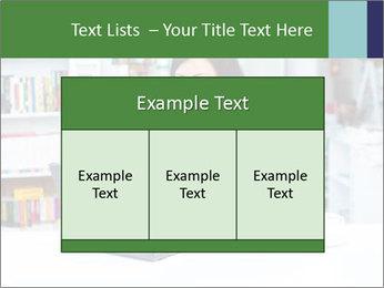 0000094603 PowerPoint Templates - Slide 59