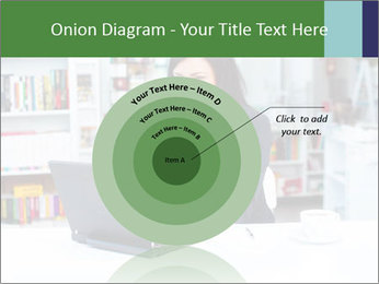 0000094603 PowerPoint Templates - Slide 61
