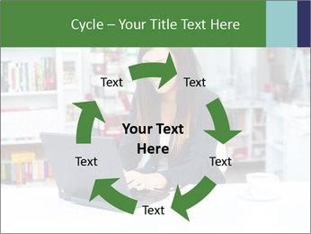 0000094603 PowerPoint Templates - Slide 62