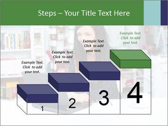 0000094603 PowerPoint Templates - Slide 64