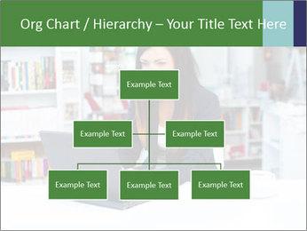 0000094603 PowerPoint Templates - Slide 66
