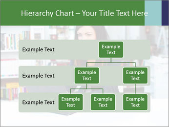 0000094603 PowerPoint Templates - Slide 67