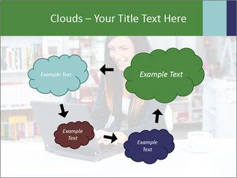 0000094603 PowerPoint Templates - Slide 72