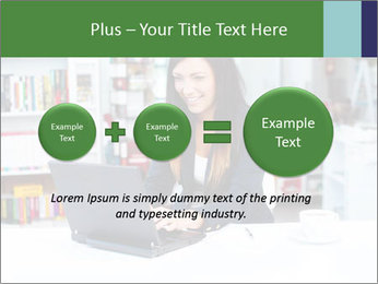 0000094603 PowerPoint Templates - Slide 75
