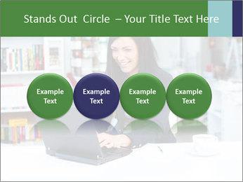 0000094603 PowerPoint Templates - Slide 76