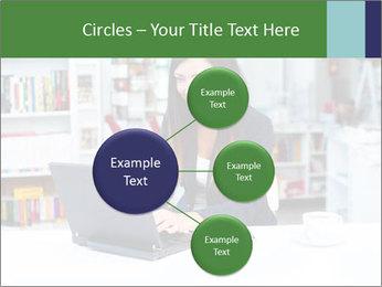 0000094603 PowerPoint Templates - Slide 79