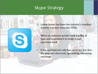 0000094603 PowerPoint Templates - Slide 8