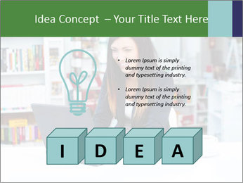 0000094603 PowerPoint Templates - Slide 80