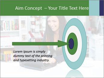 0000094603 PowerPoint Templates - Slide 83