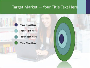 0000094603 PowerPoint Templates - Slide 84