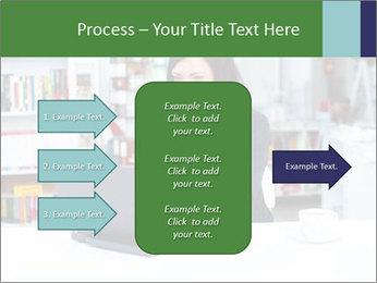 0000094603 PowerPoint Templates - Slide 85