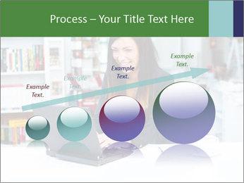 0000094603 PowerPoint Templates - Slide 87