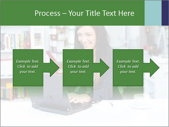 0000094603 PowerPoint Templates - Slide 88