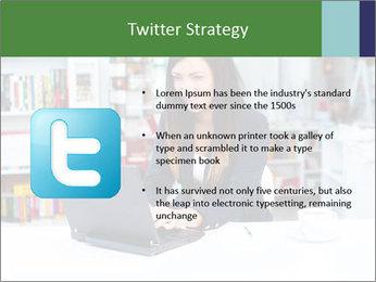 0000094603 PowerPoint Templates - Slide 9