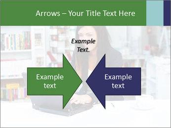 0000094603 PowerPoint Templates - Slide 90