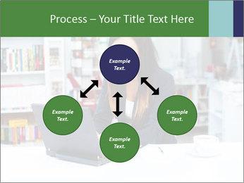 0000094603 PowerPoint Templates - Slide 91