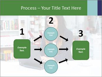 0000094603 PowerPoint Templates - Slide 92