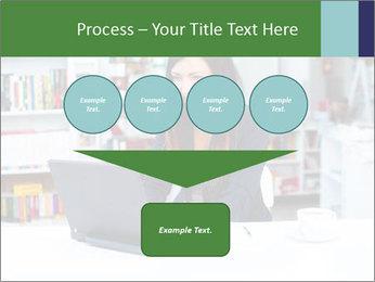 0000094603 PowerPoint Templates - Slide 93