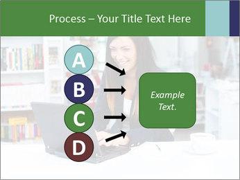 0000094603 PowerPoint Templates - Slide 94