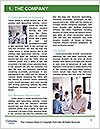 0000094603 Word Templates - Page 3