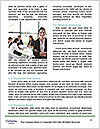 0000094603 Word Templates - Page 4