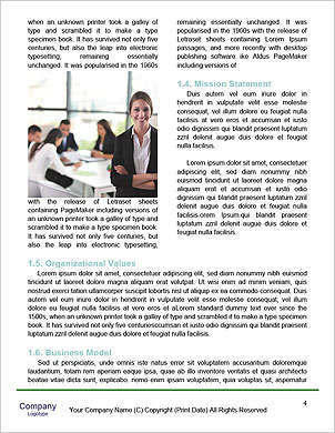 0000094603 Word Template - Page 4