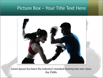 0000094604 PowerPoint Templates - Slide 15