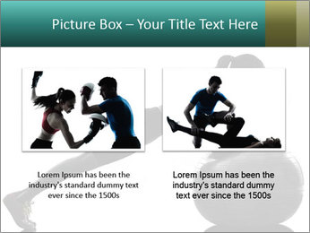 0000094604 PowerPoint Templates - Slide 18