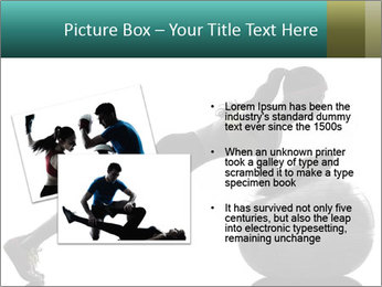 0000094604 PowerPoint Templates - Slide 20