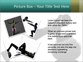 0000094604 PowerPoint Templates - Slide 23