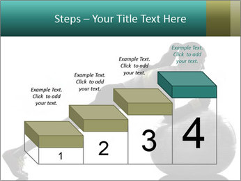 0000094604 PowerPoint Templates - Slide 64