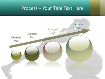 0000094604 PowerPoint Templates - Slide 87