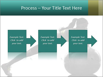 0000094604 PowerPoint Templates - Slide 88