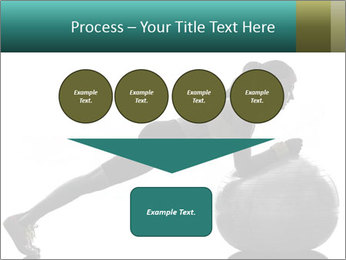 0000094604 PowerPoint Templates - Slide 93