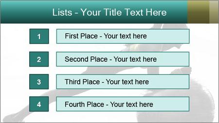 0000094604 PowerPoint Template - Slide 3